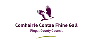 Fingal County Council