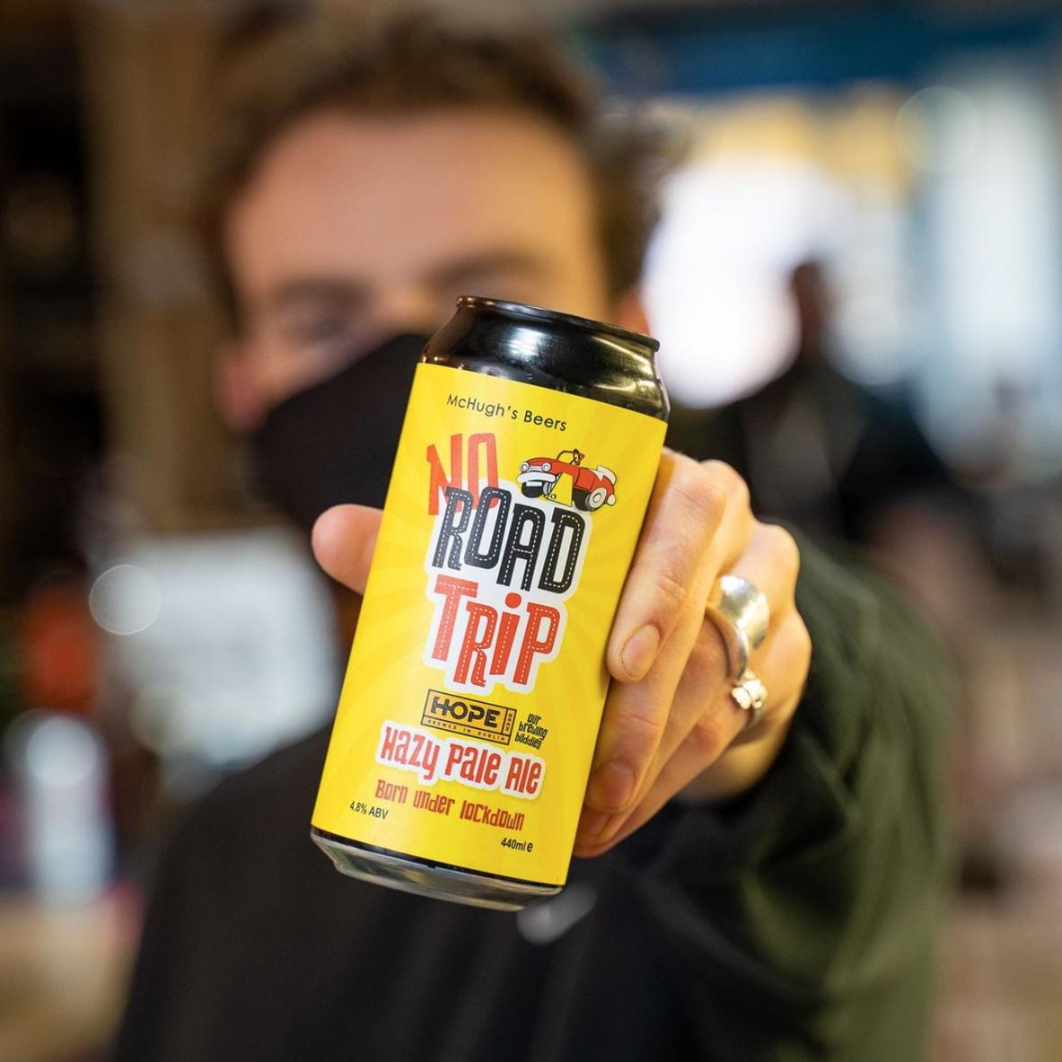 Beer_Packaging_design_Dublin