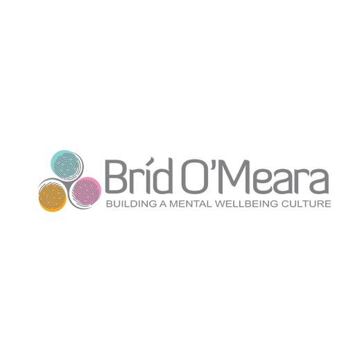 BridoMeara_Logo_Design