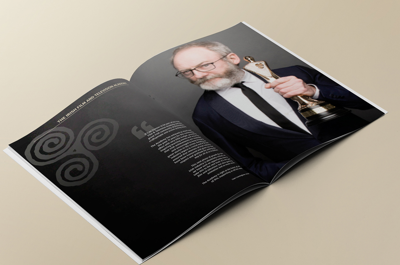 BrochureDesignIreland