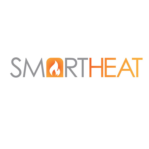 Logo Design for SmartHeat