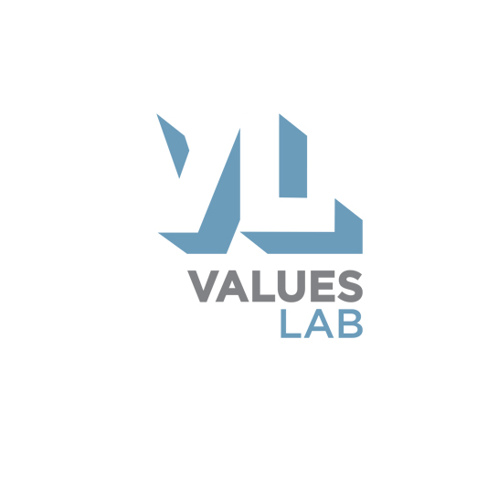 ValuesLab Logo Design