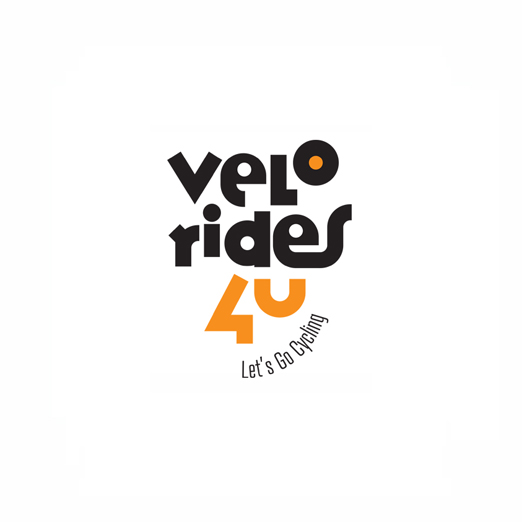 eloRides4U_Logo_design_Fun & Premium tailored bike rides Dublin