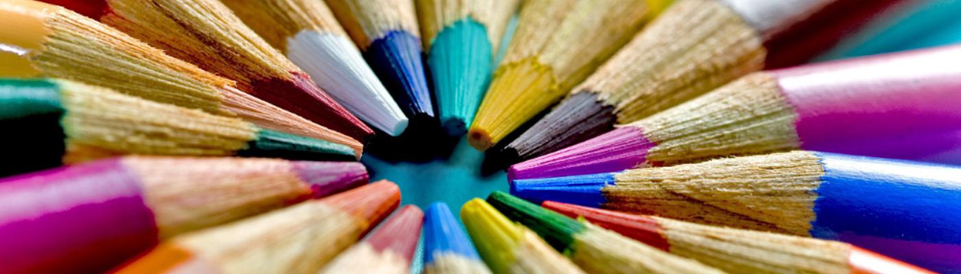 pencilsslidernew