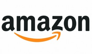 blog logo amazon