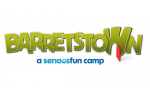 blog logo barrestown