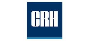C.R.H.
