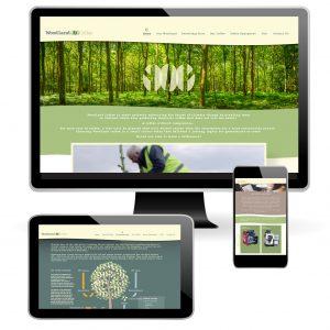 WoodlandCoffee_Website_Design