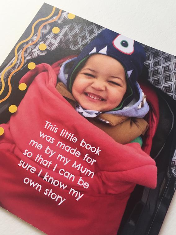 adoption-book-dsign-06
