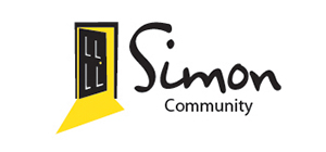 Simon Community