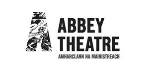 Abbeytheatre