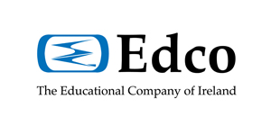 Educational Company of Ireland