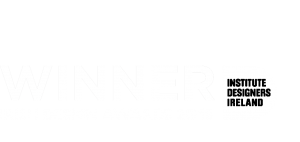 Winner IDI Awards 2018 Universal Design